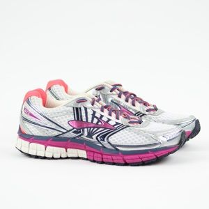 Brooks Adrenaline GTS 14 Women's Running Sneakers